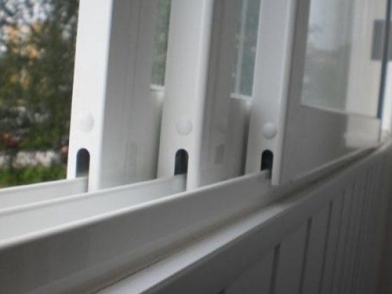 Presklenia_balkonov_1